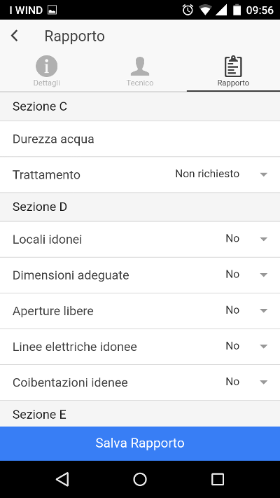gmi_app_rapporto_tecnico