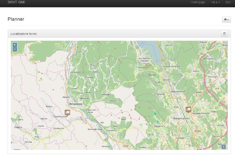 gmi_geo_localizzazione_tecnici