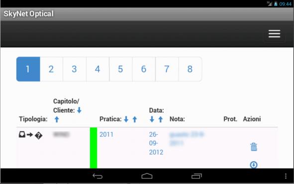 risultato_ricerca_app