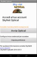 menu_app_android