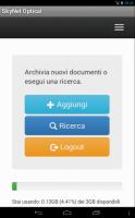 menu_optical_app