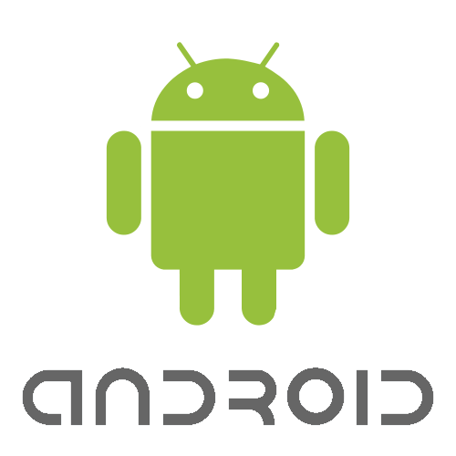 gestione documentale da android