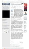 comunicati-stampa_net-SkyGest5 NG il gestionale che riduce i costi di start-up ed aumenta l'efficienza operativa_230709