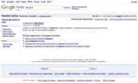 skygest - Google News_170709